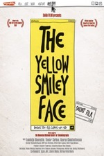 The Yellow Smiley Face