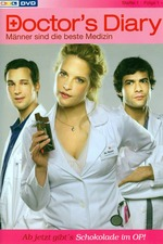 Doctor's Diary - Männer sind die beste Medizin: Staffel 1