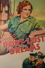 Port of Lost Dreams