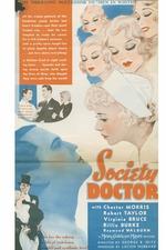 Society Doctor
