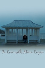 In Love with Alma Cogan