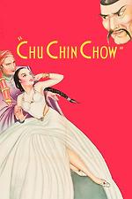 Chu Chin Chow