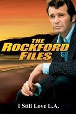 The Rockford Files: I Still Love L.A.