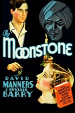 The Moonstone