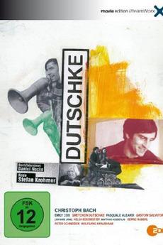 Dutschke