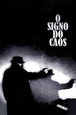 O Signo do Caos