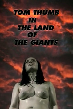 Tom Thumb in the Land of the Giants