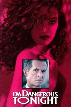 I'm Dangerous Tonight (1990)