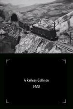 A Railway Collision