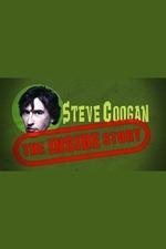 Steve Coogan: The Inside Story