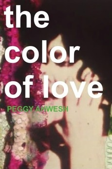 The Color of Love (1994) directed by Peggy Ahwesh • Reviews, film + ...