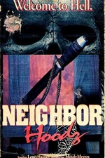 Neighbor Hoodz