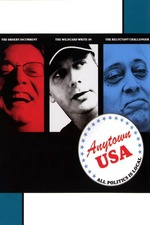 Anytown, USA