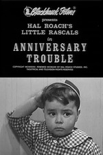 Anniversary Trouble