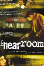 The Near Room