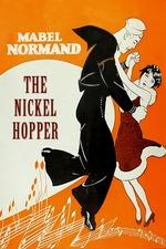 The nickel-hopper