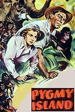 Pygmy Island