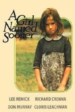 A Girl Named Sooner