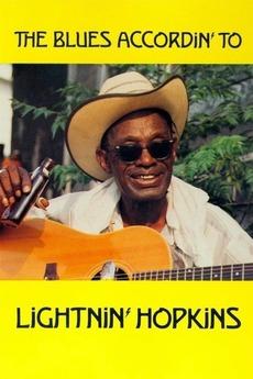 The Blues Accordin' to Lightnin' Hopkins (1968)