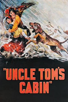 uncle toms cabin movie review Start studying uncle tom's cabin test review learn vocabulary, terms, and more with flashcards, games, and other study tools.