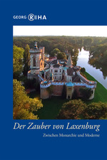 The Magic of Laxenburg