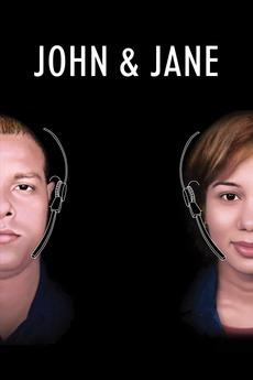 John & Jane