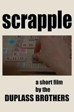 Scrapple