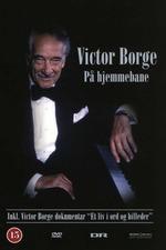 Victor Borge: På hjemmebane