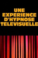 A Hypnotic Television Experience