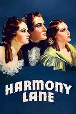 Harmony Lane