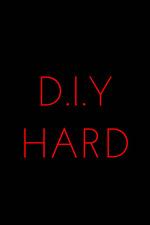D.I.Y Hard