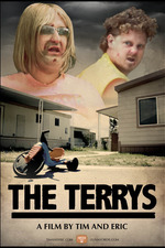 The Terrys