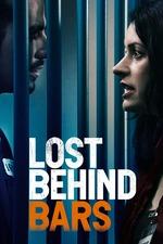 Lost behind bars
