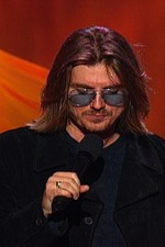 Comedy Central Presents: Mitch Hedberg