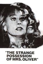 The Strange Possession of Mrs. Oliver