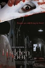 4 Horror Tales - Hidden Floor