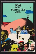 Good Portuguese People