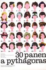 30 Maidens and Pythagoras