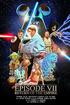 Disney Star Wars Episode VII: Return of the Empire