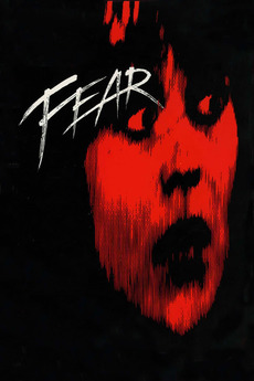 Fear (1990) directed by Rockne S  O'Bannon • Reviews, film +