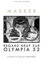 Olympia 52