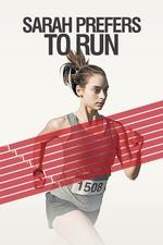 Sarah Prefers to Run