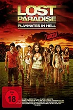 Lost Paradise - Playmates in Hell