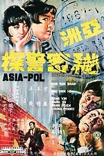 Asia-Pol