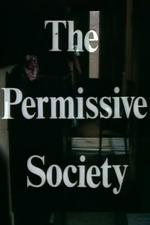The Permissive Society