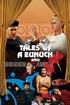 Tales of a Eunuch