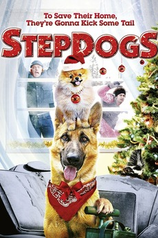 Step Dogs Movie Review