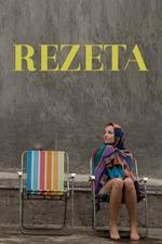 Rezeta