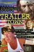 Trailer Town