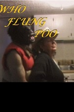 Who Flung Poo
